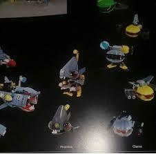 lego army vehicles new ninjago movie sets lego amino