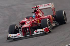 formula 4 crash formula one drivers from spain wikipedia