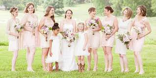 huntsville wedding venues lowe mill arts entertainment weddings