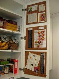 Cork Liner For Cabinets Organizing Our Kitchen Cabinets Spices Pantry Items U0026 More
