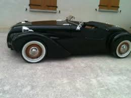 siege 2cv occasion burton car kitcar 2cv