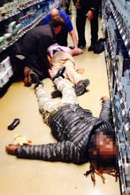 Home Depot Design Center Nyc Employee U0027fatally Shoots U0027 Manager Self At Nyc Home Depot New