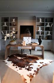 Diy Home Office Ideas Design Ideas For Home Office Tavoos Co