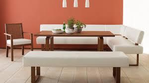 Eckbank Esszimmer Koinor кухонный уголок диван на кухню