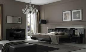 Georgian Bedroom Furniture by Bedroom Bedroom Decorations Luxurious Georgian Crystal