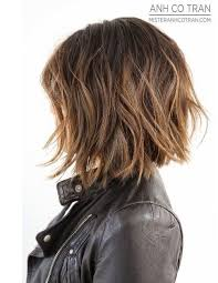 above shoulder length hairstyles best 25 above the shoulder haircuts ideas on pinterest mid