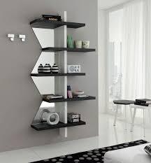 mobili ingresso roma specchi per ingressi stunning specchio arno per con mensola e