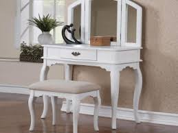 bedroom sets with makeup vanity decoraci on interior