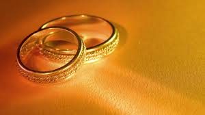 Best Wedding Ring Stores by Wedding Rings Exquisite Ring Wedding Images Best Wedding Ring