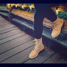 womens boots like timberlands 71 timberland shoes womens timberland boots open weave