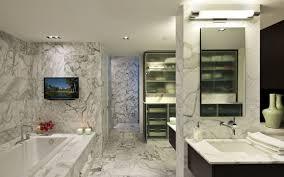 modern small bathroom interior with concept picture 54172 fujizaki