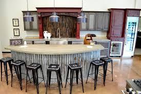 Kitchen Cabinets Dallas Appliances Cabinets Dallas Fort Worth Texas