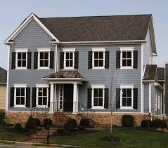 1000 images about exteriors on pinterest exterior colors james