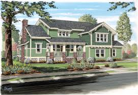 house plan 74013 at familyhomeplans com