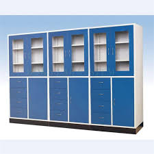 Sliding Door Storage Cabinet by Customized Size Vessel Cabinet Lab Chemical Sliding Door Storage