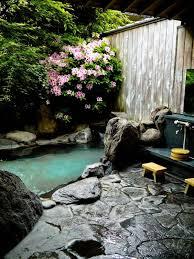 home garden interior design zen inspired interior design