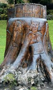 pilgrim and puritan heritage british heritage travel