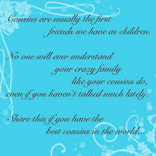 wedding quotes cousin my cousin thank you for being there for me the past few days