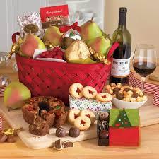 christmas gift baskets free shipping christmas gift baskets free shipping sanjonmotel