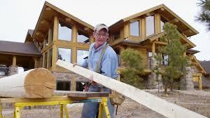 home renovation home repair lake region construction