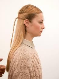 Hochsteckfrisurenen Und Z Fe by 21 Schnelle Frisuren Die In 5 Minuten Fertig Sind