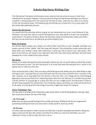 what should go on a resume 11 nardellidesign com