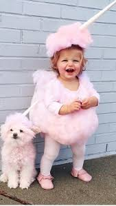 Baby Halloween Costumes Ideas 25 Kids Dog Costume Ideas Boy