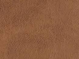 Lane Furniture Upholstery Fabric Upholstery Fabric Online Discount Upholstery Furniture Fabric
