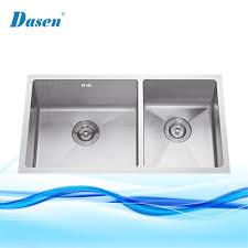 list manufacturers of kitchen sink with cabinet buy kitchen sink