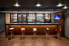 Bar Home Design Modern 40 Inspirational Home Bar Design Ideas For A Stylish Modern Home