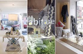 shop home decor online home decor accessories store planinar info