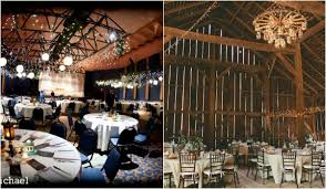wedding venues in columbus ohio cheap wedding venues columbus ohio mini bridal