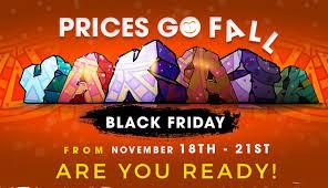 black friday phones 2017 konga black friday 2017 date u0026 deals yakata sales naija specs