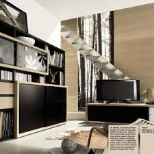 Home Interior Design Usa by Bedroom Captivating Hulsta Furniture Usa With Floating Media