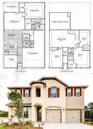 space saving house plans efficient use of space house plans best of efficient use space house