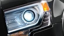 ford f150 headlight bulb ford f150 f250 headlight bulb reviews ford trucks