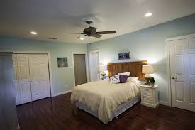 Master Bedroom Makeover by Fix It And Finish It Fixer Upper Master Bedroom Makeover