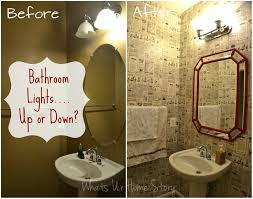 best 25 bathroom lamps ideas on pinterest wall light with