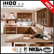 Kitchen Cabinets For Cheap Price Cheap Price Indian Style Kitchen Carved Wood Kitchen Cabinet Door