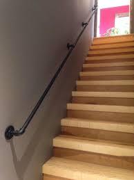 Banister Handrail 08523b9c35c6a256e16bf344c276a487 Jpg 736 981 Déco Pinterest