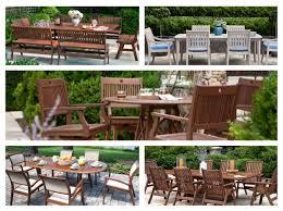 Jensen Outdoor Furniture Elegant Outdoor Furniture By Jensen Leisure