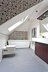 Wohnzimmer Design Luxus Luxus Badezimmer Modern Braun Dekoration Interior Design Ideen
