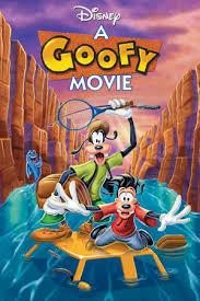 all movies disney movies