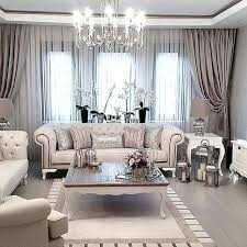 livingroom curtain ideas living room curtains ideas wearelegaci com