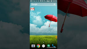 how to block emails on android how to block email on gmail android mobile
