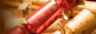 Christmas Decorations Shop Perth Wa by Christmas Shack Australia U0027s Leading Christmas Shop