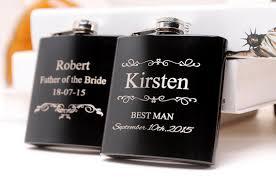 wedding gift husband wedding gift message for husband lading for
