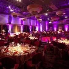 Wedding Reception Venues Cincinnati Veraestau In Indiana Cincinnati Wedding Venues Pinterest