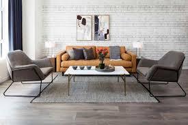 Laminate Flooring Surrey Bc 803 16433 Watson Drive Surrey U2014 For Sale 644 900 Zolo Ca