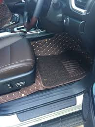 compare prices on toyota fortuner mat online shopping buy low